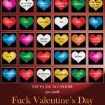 fuck-valentines