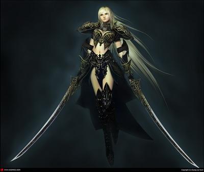 Woman_warrior_3_by_XXcomicXX