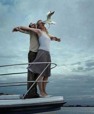 titanic-funny-accident