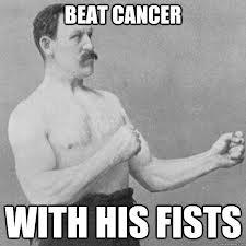 cancer pix