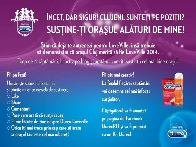 PG2098_imagine-bloggeri_Cluj_PR&Events_1-2_L_05iun