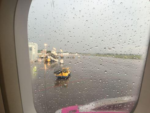 Bologna aeroport