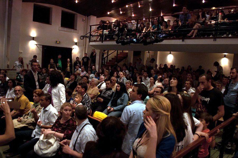 Usturoi_Teatru-Gong@Gabriela-Cuzepan-8