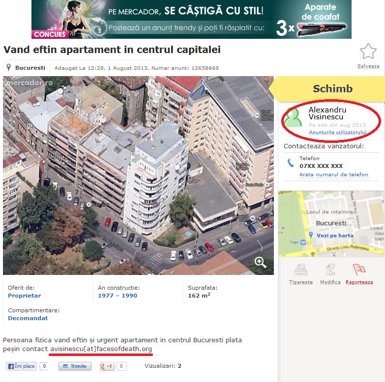 2013_08_01_12_37_25_Vand_eftin_apartament_in_centrul_capitalei_Bucuresti_Mercador.ro