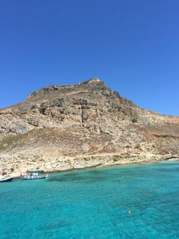 Grecia marea 2