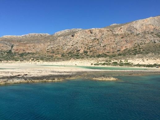 Grecia marea 3