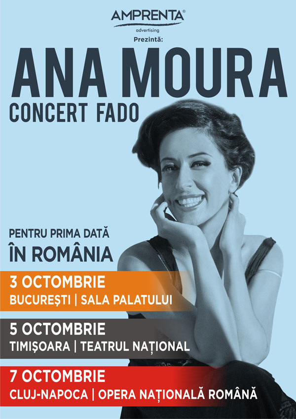 Ana-Moura-afis-general