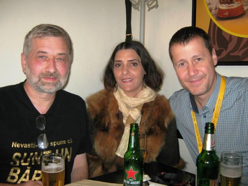 Sergiu Craciun
