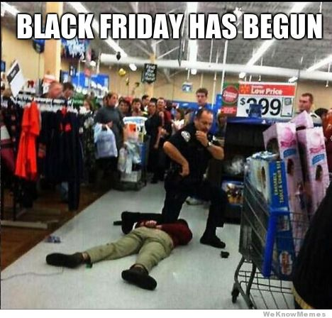 black-friday-has-begun-meme