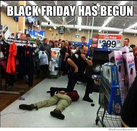 black-friday-has-begun-meme