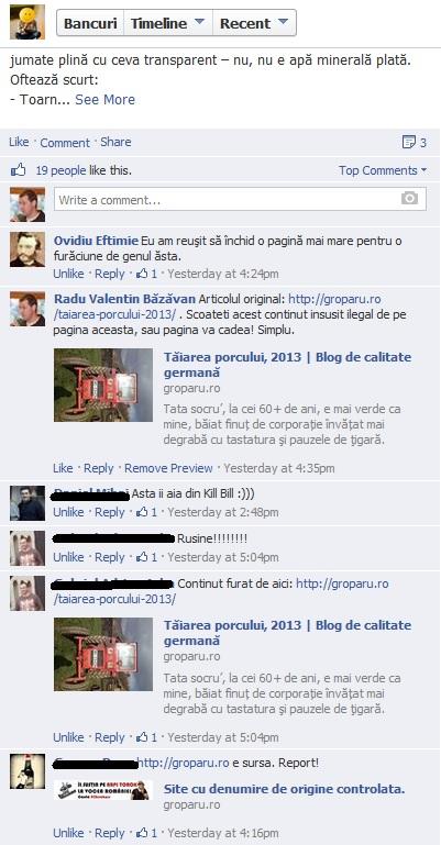 Facebook hoti 2